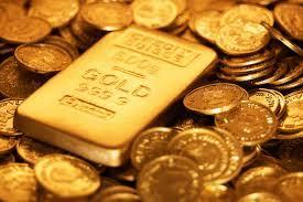 calcolo oro