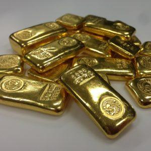 gold-296115_1920