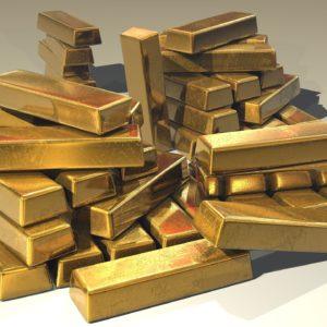 gold-513062_1920(1)