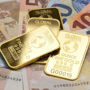gold-is-money-2430052_1920